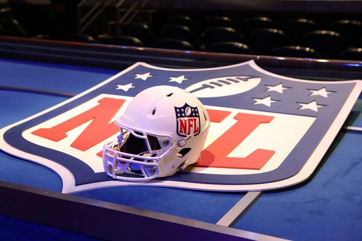 Degenerative brain disease is found in 76 of 79 autopsied NFL players ... The study was conducted by the Department of Veterans' Affairs brain depository in Bedford, Mass., which examined the brain tissue of 128 former professional, semi-professional, college or high school football players.