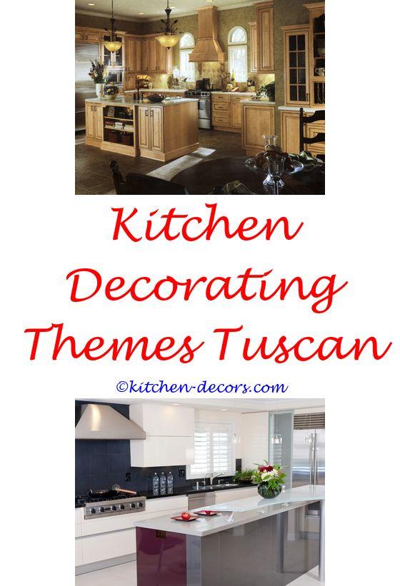 modern kitchen interior design ideas | kitchen decor, wine themed