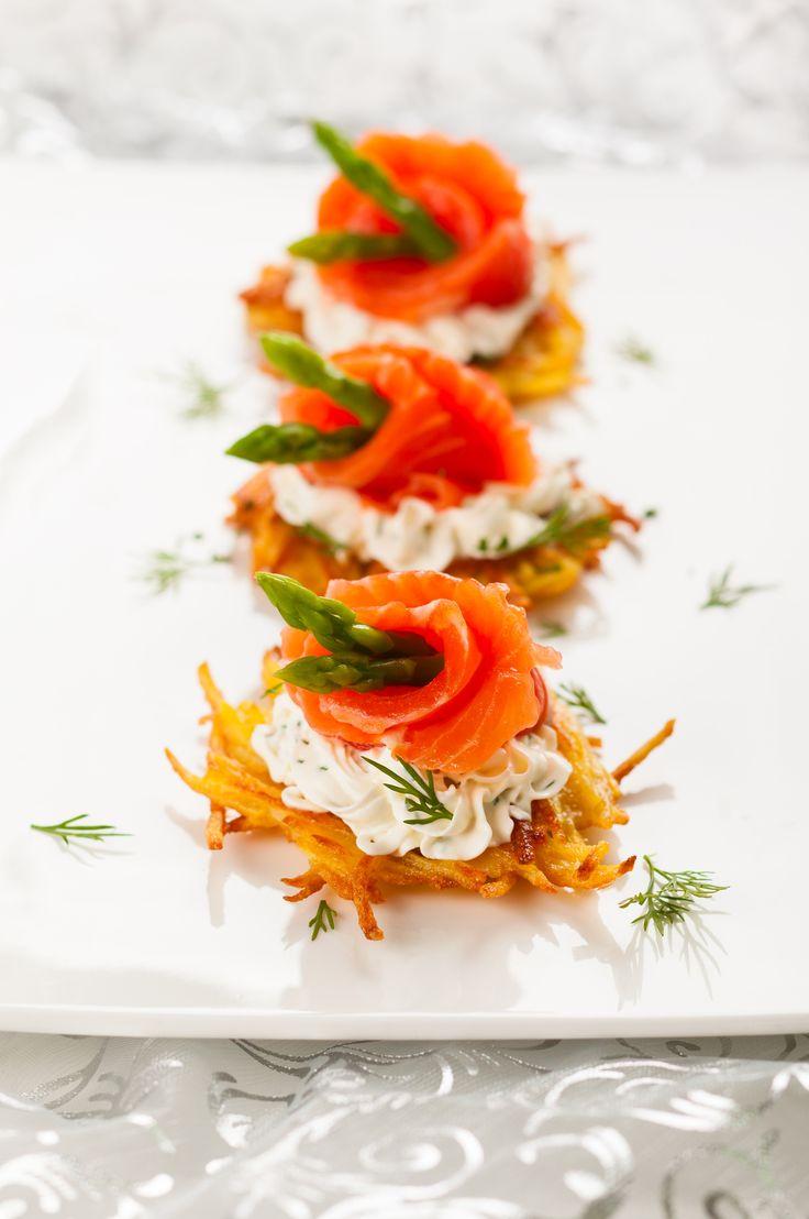 25 best ideas about amuse bouche noel on pinterest apero dinatoire noel recettes apero and - Amuse bouche nouvel an ...