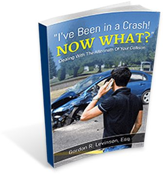 Carlsbad Auto Accident Lawyer #lawyer #accident http://germany.remmont.com/carlsbad-auto-accident-lawyer-lawyer-accident/  # Carlsbad Auto Accident Attorney The Missions of the Levinson Law Group are: (1) To make the community safer by fighting back against drunk, impaired, texting, distracted, and reckless drivers who cause harm in our community; (2) To make this community better through charitable giving and volunteer work; and (3) To support our clients through hardship and injury caused…