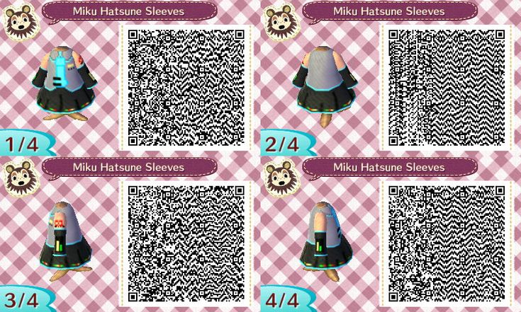 1000+ Images About Animal Crossing On Pinterest