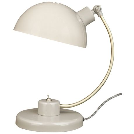 freedom furniture lighting. icon table lamp freedom furniture and homewares lighting e