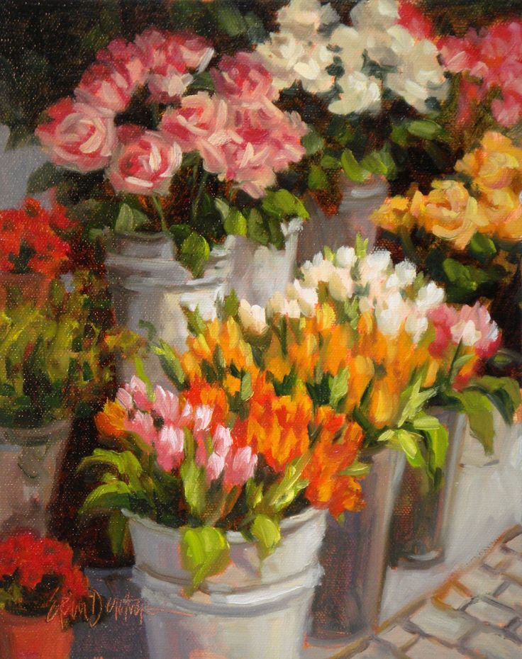Pretty paintings of flowers gallery flower decoration ideas pretty paintings of flowers image collections flower decoration ideas pretty paintings of flowers image collections flower mightylinksfo