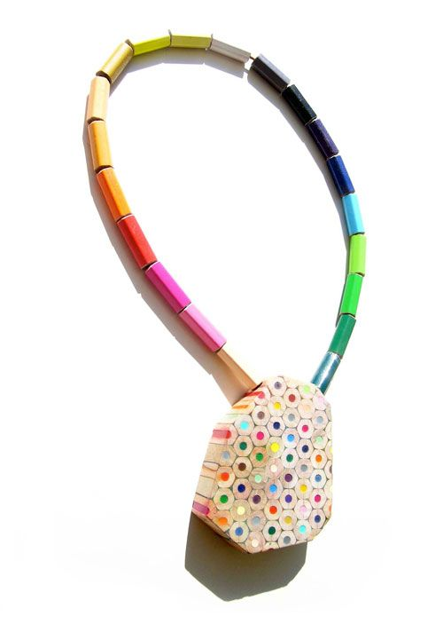 Klimt02: Bellucci, Maria Cristina jewelry design unique handmade jewelry images jewelers