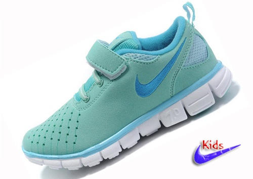 nike free tr fit 2011 chevy
