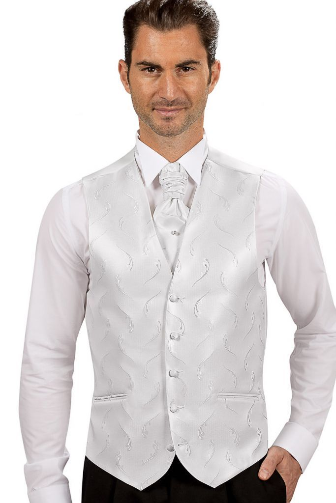 smoking d and costumes on pinterest - Costume Queue De Pie Homme Mariage