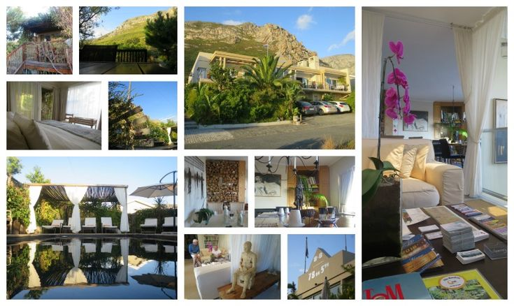 78 on 5th    http://ilovehermanus.co.za/…/l…/78-on-5th-bed-and-breakfast/