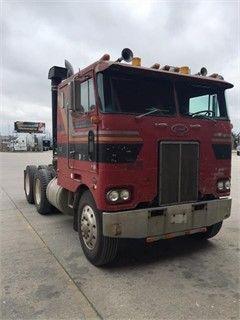 TruckPaper.com   1978 PETERBILT 352 For Sale
