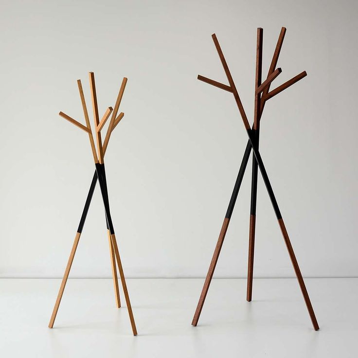 Pictured in use with Bell Standard Clothes Stand