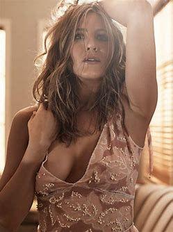 Whip cream boobs topless