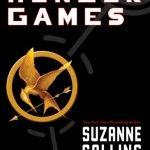 """E' uscito in Italia lo scorso novembre 2013 il sequel del film""""Hunger Games"""", dal titolo""""Hunger Games - La ragazza di fuoco"""". Come ormai molti sapranno, i film sono tratti dagli omonimi romanzi di Suzanne Collins. Per chi di voi non avesse ancora avuto il tempo di leggere i romanzi"""