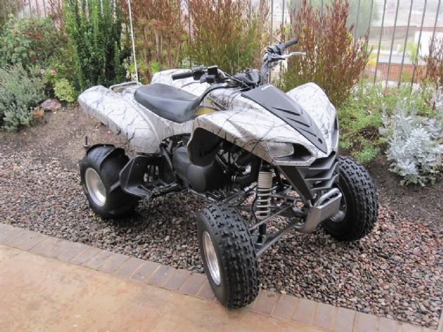 2005 kawasaki kfx 700 4 wheeler for sale in san jacinto ca atv pinterest atvs cas and. Black Bedroom Furniture Sets. Home Design Ideas