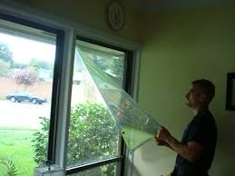 Southen window tinting having UV reduction/anti-glare and heat control-mirror and non reflective films available.