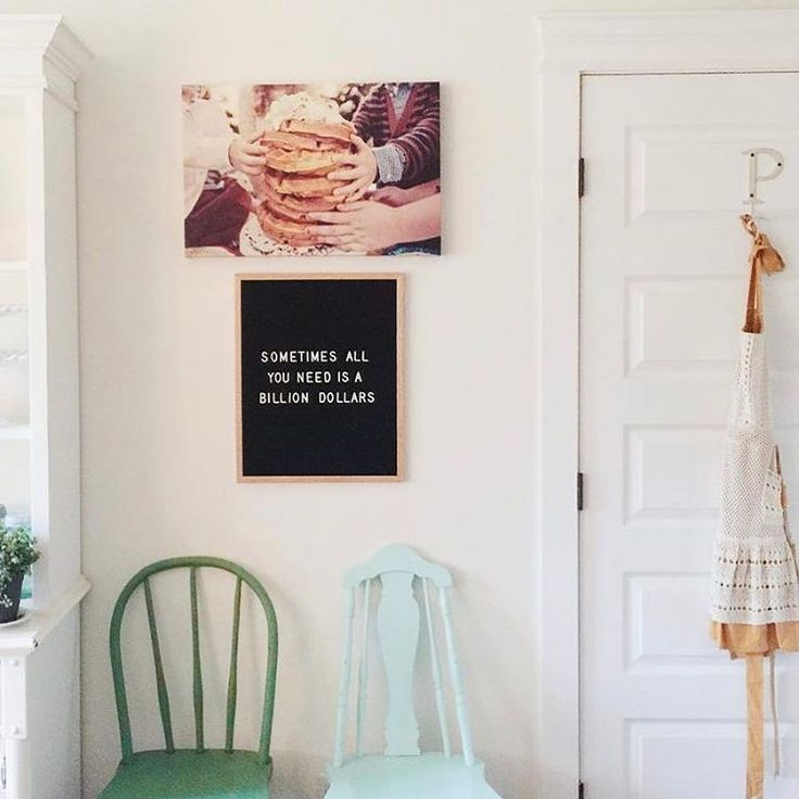 25 Best Ideas About Target Home Decor On Pinterest