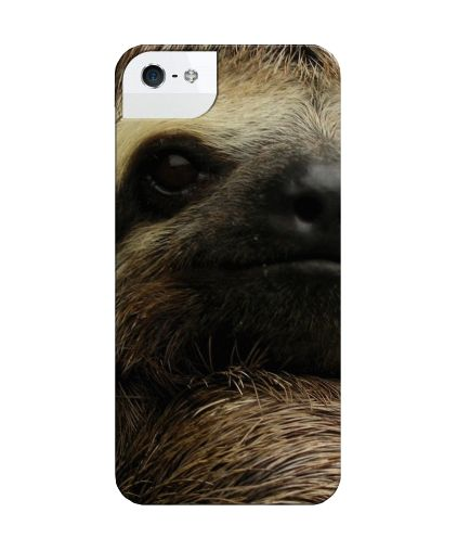 sloth iphone case 116 best images about to sloth or not to sloth on 12989