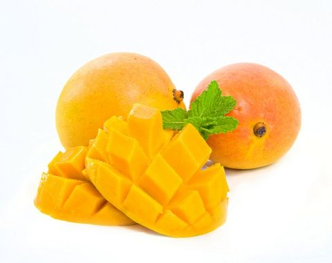 Mango Suyu faydaları - mucize iksirler