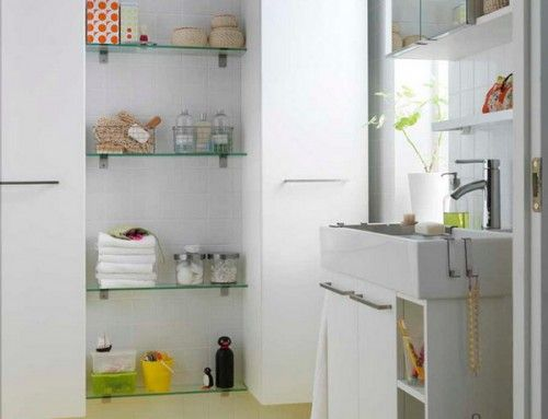 storage-ideas-in-small-bathroom-10-500x383
