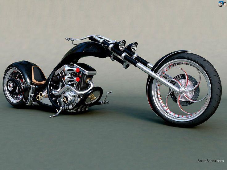 future motorcycles - Buscar con Google