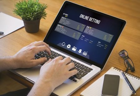 Matched Betting – How to do it and the potential for profit