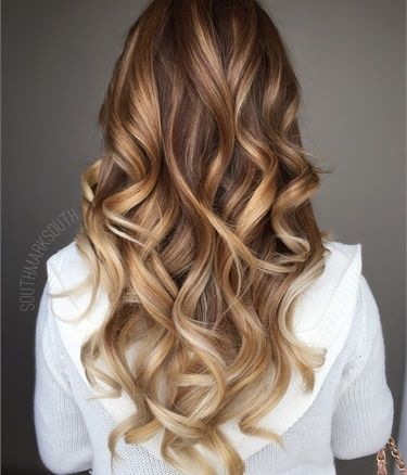TREND ALERT What Is The Tiger Eye Hair Color Trend And Why Your Clients Will Love It