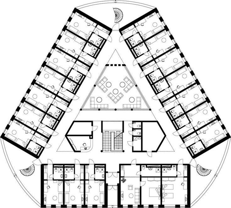 dormitory_ground-floor-plan-copy-medium