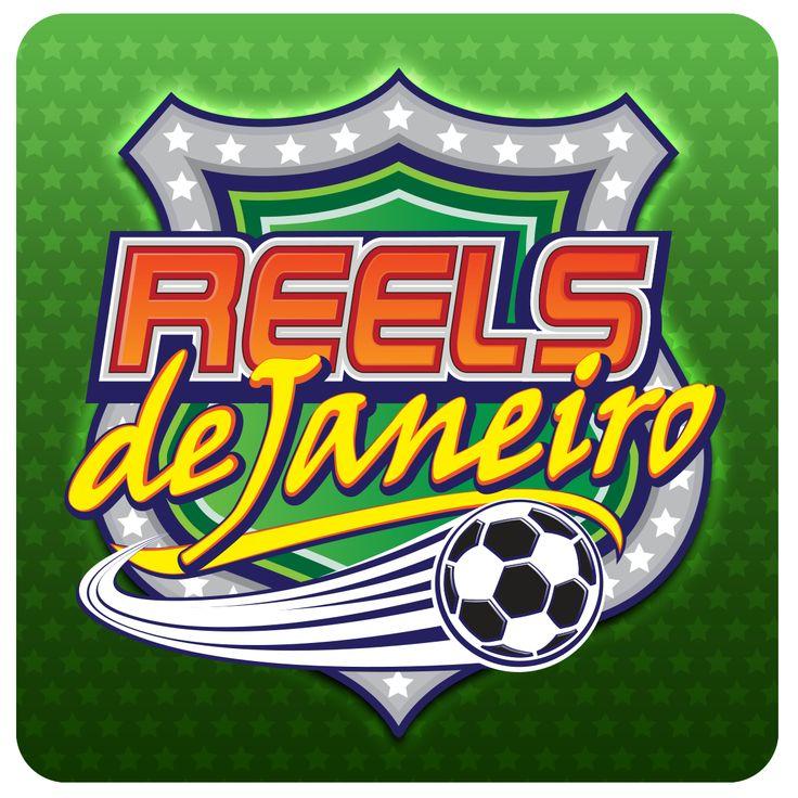 Reels de Janeiro Tournament