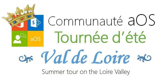 https://www.eventbrite.fr/e/billets-aos-orleans-19-septembre-2017-36022591541?aff=erellivmlt