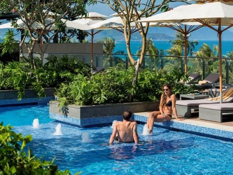 Looking for the best places to stay while in Nha Trang? We've compiled a list of our favourite places. The top hotels and hostels in Nha Trang, Vietnam are