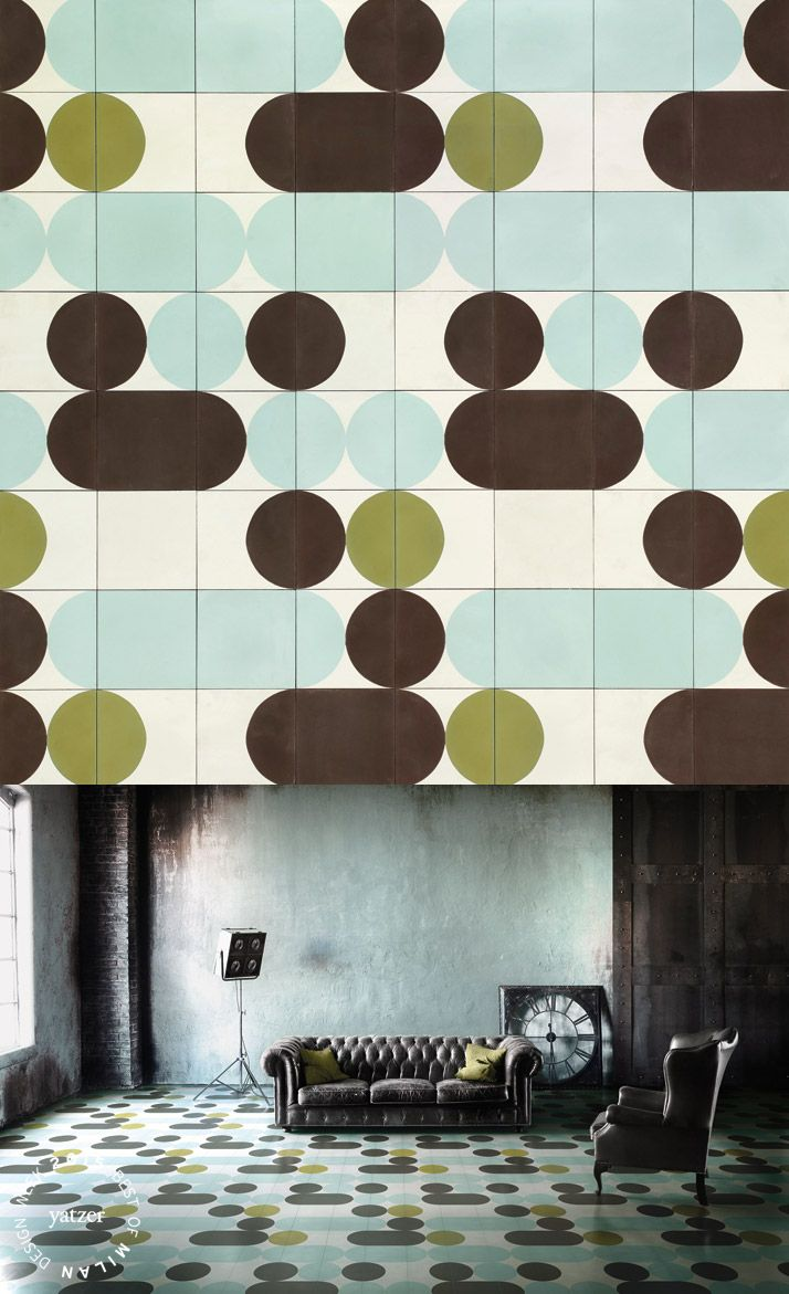 50 best materiali images on pinterest - Bisazza Bagno Il Debutto