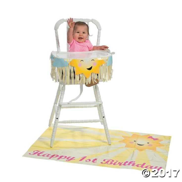Best 25+ High Chair Decorations Ideas On Pinterest