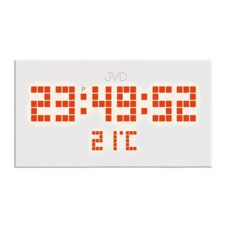 Zegar ścienny JVD