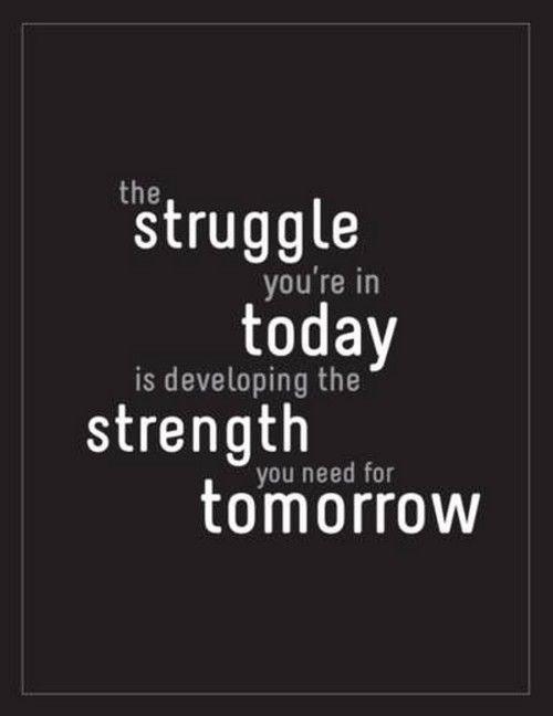 Uplifting-quotes06
