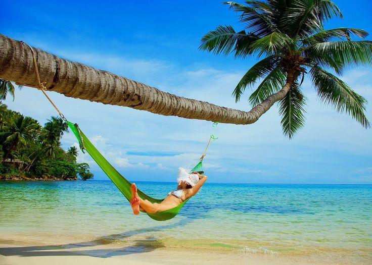 🌴Выбери свою экзотику Вместе с Нами !☀️ 🏡Когда за окном серые будни и не менее серое небо, моросит нескончаемый дождь☔️, а настроение падает вместе с желтыми листьями🍂, самое время отправиться туда, где никто никогда не слышал об осени✈️☀️🌴  😋Grad Toursпредлагает отправиться в незабываемое путешествие в страны вечного лета: популярный Таиланд с его интересным Бангкоком и живописным Пхукетом, экономичная Шри-Ланка или культовый Гоа – экзотика на любой вкус…