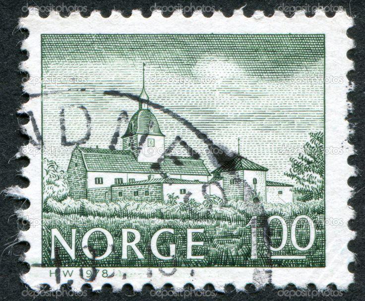 Austråttborgen, Borgveien 6, NO-7140 Opphaug