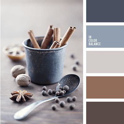 Best 25 Blue grey rooms ideas on Pinterest Paint colours for