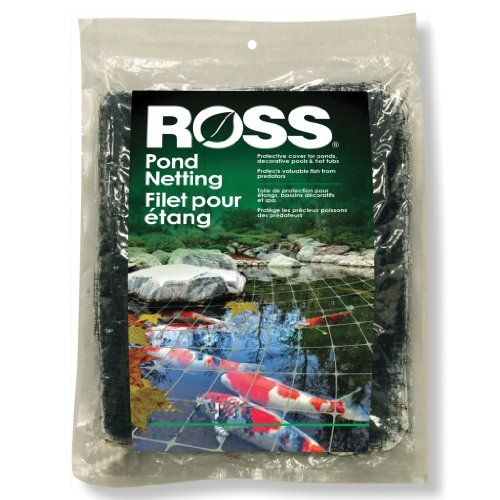 1000 Ideas About Pond Netting On Pinterest Fish Pond Pumps Pond Liner And Koi Ponds