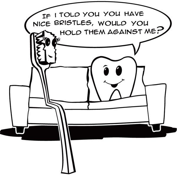 Orthodontist Arlington