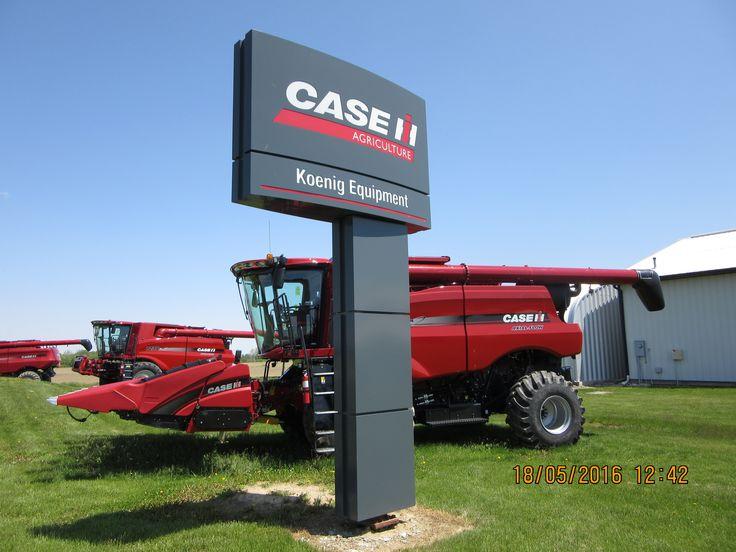 International Harvester Dealers : Images about international harvester s case cubs