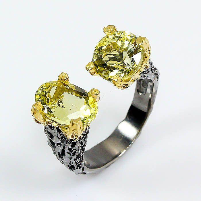 best Men s Jewelry images on Pinterest