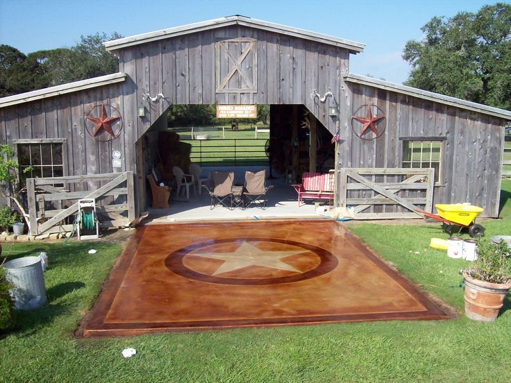If i was a cowgirl in texas home pinterest texas for Concrete house texas
