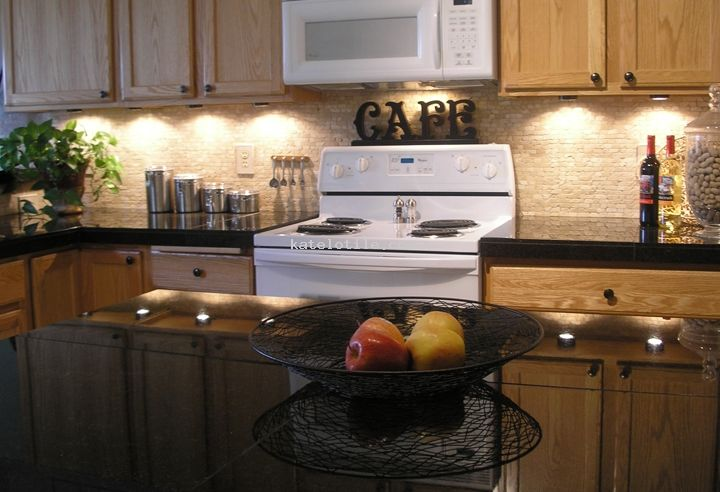 black rose granite counters with backsplash premium