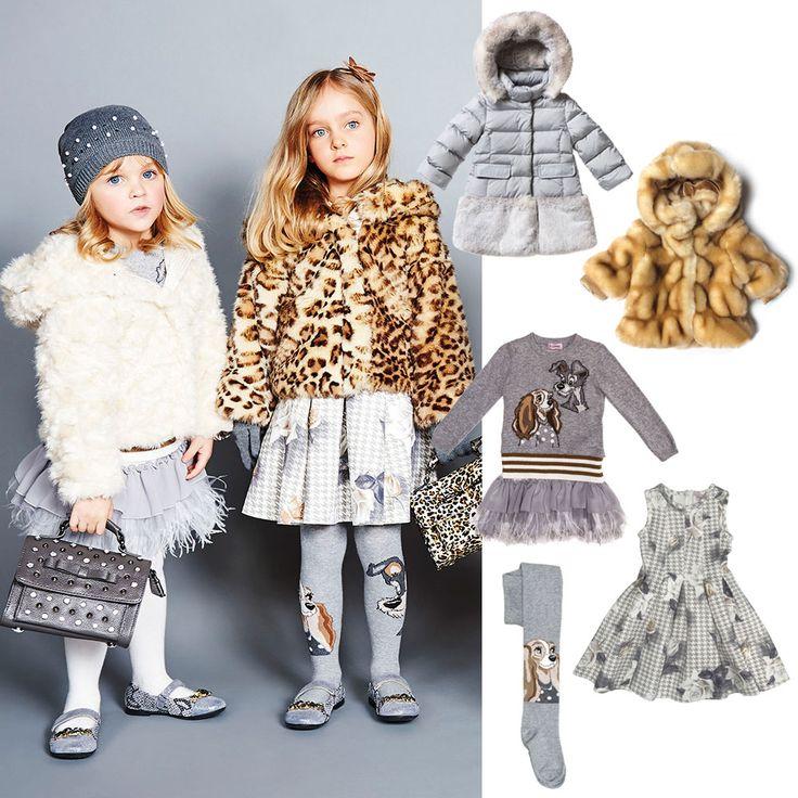 Børnetøj udsalg kjoler til piger Udsalg luksus børnetøj - sidste dag