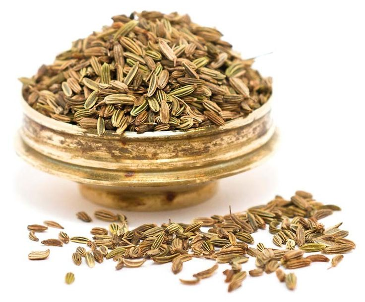 #BlogPost Fennel Seeds Benefits and Side Effects Fennel seeds make an excellent spice that you definitely need to have in your arsenal. #Food2Live #FennelSeeds #HealthyLife