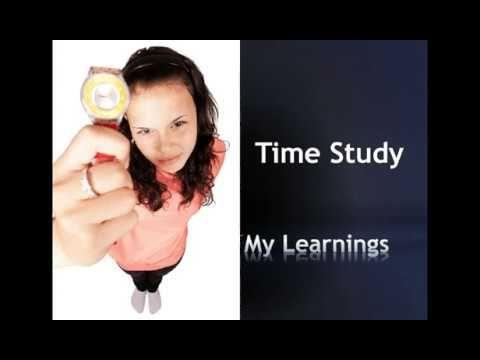 Techniques of Scientific Management-1 HSC/Class 12,CBSE/NCERT Class XII ...