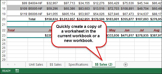 82 best Excel  Word Tutorials images on Pinterest Computer tips - Google Spreadsheet Script Copy Paste Values