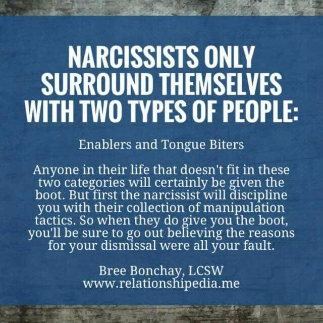 dating a narcissist quotes and images