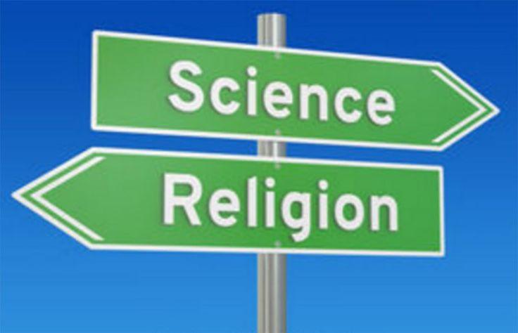 The Church of Climate Scientology - Principia Scientific International