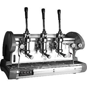19 Best Manual Lever Espresso Machines Images On Pinterest