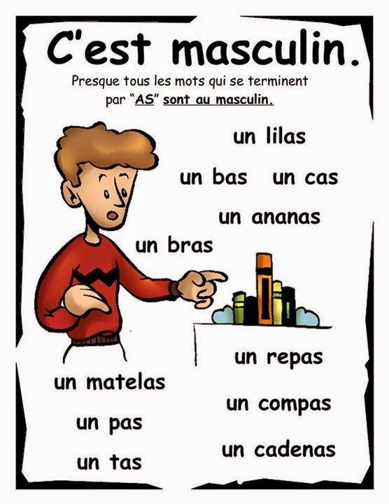 Bonjour à tous, Comme vous le savez, s'il y a bien un défi de taille que les élèves en Ontario français doivent relever, c'est l'assignati...