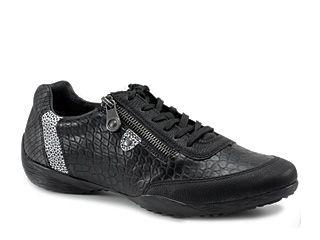 Rieker ALE naisten kengät, kävelykengät, korkokengät, tennarit, lenkkarit…